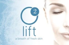 A Breath of Fresh Skin | O2 Lift FacialReview